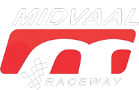 Midvaal Raceway | Racing | Gauteng | South Africa